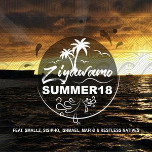 Album Ziyawamo Summer'18 from Various Artists
