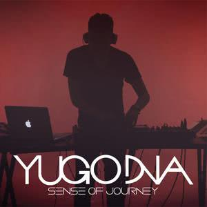 Listen to Light song with lyrics from Yugo DNA