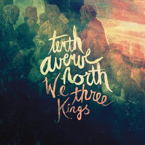 Album We Three Kings (feat. Britt Nicole) from Britt Nicole