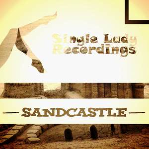 Album Sandcastle from Danny Hay
