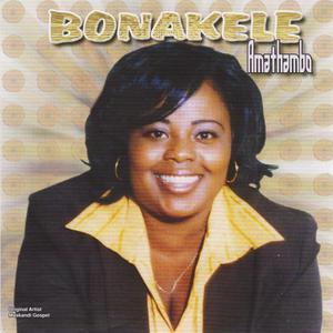 Album Amathambo from Bonakele