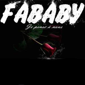 Album Je pense à nous from Fababy