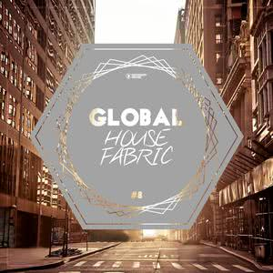 Album Global House Fabric -, Pt. 8 from Various Artists