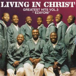 Listen to Ngaphambana No Jehova song with lyrics from Living in Christ