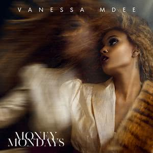 Listen to Wet song with lyrics from Vanessa Mdee