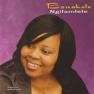 Album Ngilamlele from Bonakele