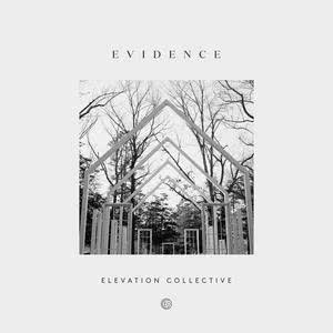 Album Do It Again (feat. Travis Greene & Kierra Sheard) from Elevation Collective