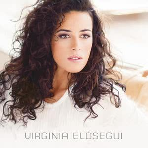 Album Virginia Elósegui from Virginia Elósegui