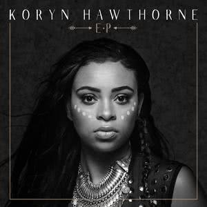 Listen to Speak The Name song with lyrics from Koryn Hawthorne