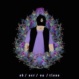 Album Ob / ser / va / tions from Slo:Wave
