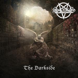 Album The Darkside from Stass