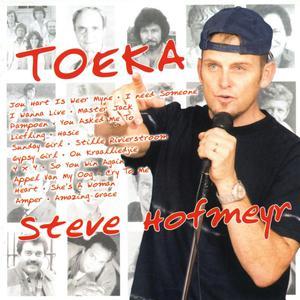 Listen to Gypsy Girl song with lyrics from Steve Hofmeyr