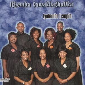 Listen to Wenze Kahle song with lyrics from Ithemba Lamakhatholika