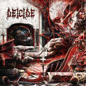 Album Excommunicated from Deicide