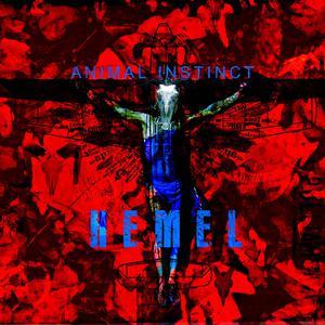 Listen to Naluri Binatang song with lyrics from Hemel