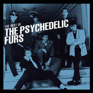 Album The Best Of from The Psychedelic Furs