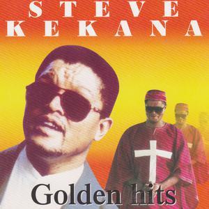 Listen to Tarashishi song with lyrics from Steve Kekana