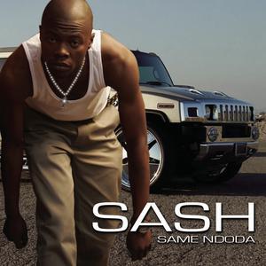 Listen to Nika Nika song with lyrics from Sash' Omnyama
