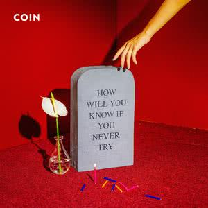 Listen to Don't Cry, 2020 song with lyrics from COIN