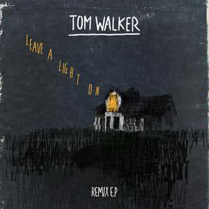 Listen to Leave a Light On (DASCO & Luca Schreiner Remix) song with lyrics from Tom Walker