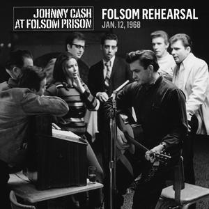 Listen to I Got Stripes (Folsom Rehearsal) song with lyrics from Johnny Cash