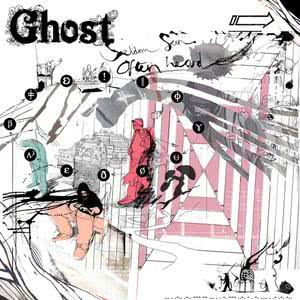 Listen to Better Tomorrow song with lyrics from Ghost