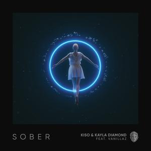 Album Sober from Kiso