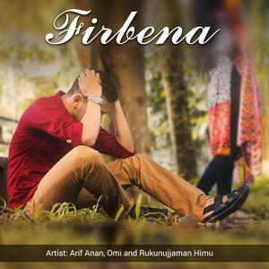 Firbena