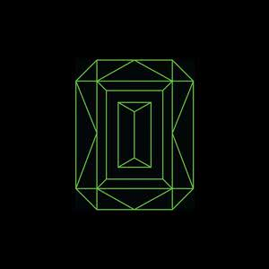 Listen to When the Night is Over song with lyrics from Lord Huron