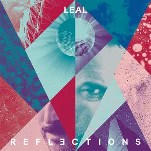 Album Reflections from Leal