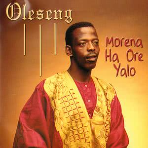 Listen to Menate Ya Lefase song with lyrics from Oleseng