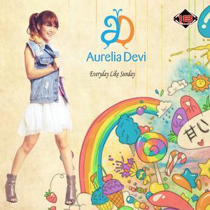 Album Everyday Like Sunday from Aurelia Devi