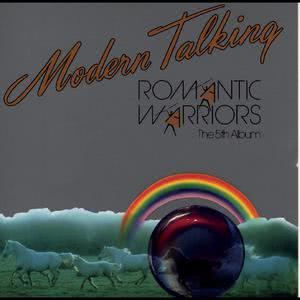 Listen to Charlene song with lyrics from Modern Talking