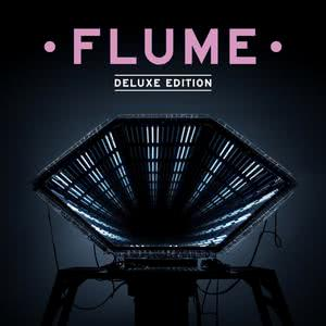 Listen to Holdin On (Hermitude Remix) song with lyrics from Flume