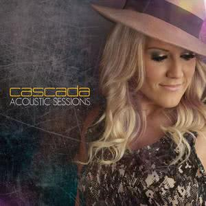 Album Acoustic Sessions from Cascada