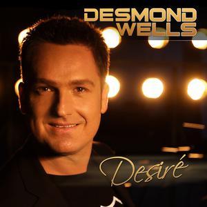 Listen to Heeltyd Speeltyd song with lyrics from Desmond Wells