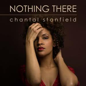 Listen to Nothing There (Ziyon Remix) ((Ziyon Remix)) song with lyrics from Chantal Stanfield