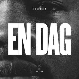 Album En dag from Finess