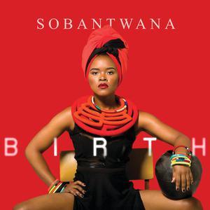 Sobantwana