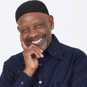 Caiphus Semenya