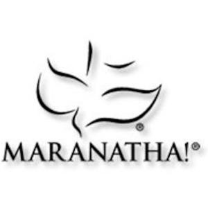 Maranatha! Music