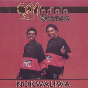 Madlala Brothers