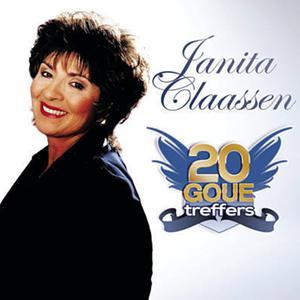 Janita Claassen