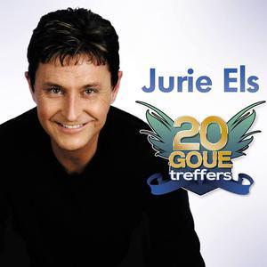 Jurie Els