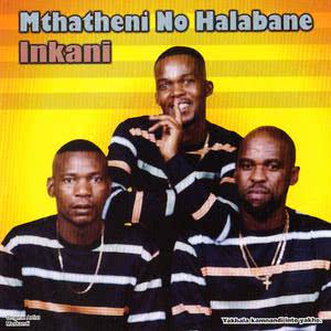 Mthatheni No Halabane