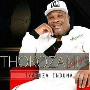 Thokozani Langa