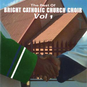 Bright Catholic Church of Zion