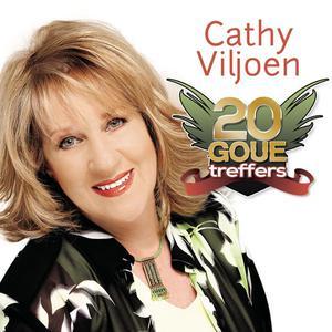 Cathy Viljoen