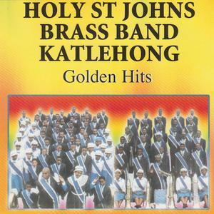 Holy St Johns Brass Band Katlehong