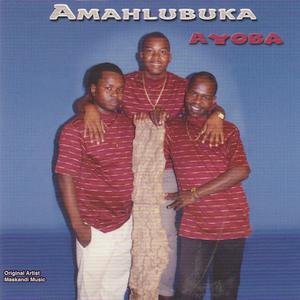 Amahlubuka